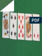 Aprenda a Jogar Poker.epub