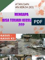 KESELAMATAN-DAN-KESEHATAN-KERJA-K3 (3)