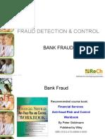 Bank Fraud 090510 Final