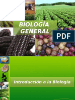 Introducción a La Biología 111