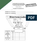 espaol-120822062653-phpapp01.docx