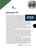 VIENTOSUR-numero94-04-RamonContreras-German 1978 Iruña.pdf