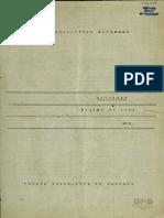 ESBA - FLP - FOC batasuna 1968 n2.pdf