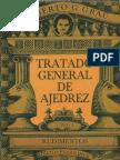 Tratado General de Ajedrez 1.pdf