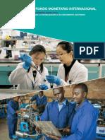 informe anual 2014 FMI.pdf