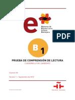 02_B1_modelo0_CL_CA_cuadernillo.pdf