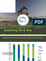 2013_IntroductiontoPetroleumandNaturalGas new.pptx