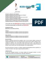 BIOLOGIA TOTAL 01.pdf