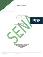 redesinalambricas-100917062105-phpapp01