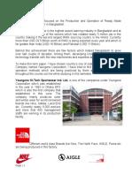 Term Paper- POM- Ferdous.docx