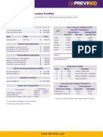 Indicadores DIC 2016.pdf