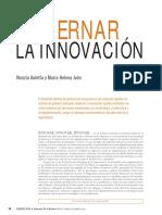 2015-4-auletta-jaen.pdf