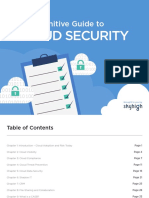 273458412-eBook-Definitive-Guide-to-Cloud-Security.pdf