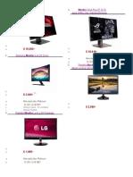 Catalogo de Computadora1
