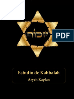 Aryeh Kaplan