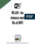 cours wifi.pdf