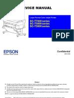 Epson_SC-T7000_SC-T5000_SC-T3000.pdf