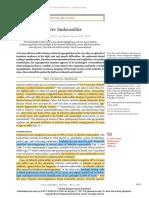 Infective Endocarditis Bruno Hoen PDF