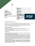 Leng 1202-2 Francés 2