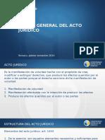 ACTO_JURIDICO_CLASIFICACION.pptx