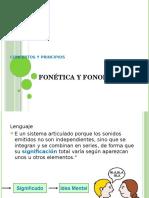 2_FONETICA-FONOLOGIA (1)