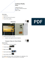 intro-print.pdf