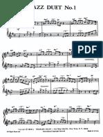 33 duetos de jazz.pdf