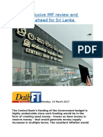 The inconclusive IMF review and challenges ahead for Sri Lanka.docx