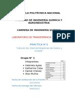 Informe II Calor II Hermoso (1)