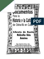 D__Orichas HP4000_Libretas de O - Proyecto Orunmila.pdf
