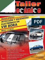 TM3.pdf