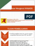 5. HIV&AIDS