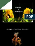 religionyespiritualidad.pps