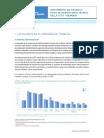 Informe_CTIO_DocumentoDeTrabajo.pdf