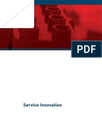 Service Innovation - Magazine.pdf
