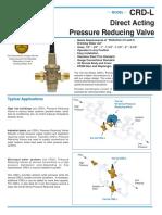 PRV-2.pdf