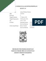 288137_Laporan modul 4 afiq.docx
