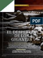 DINOS-QUO Agosto 2013 (2).pdf
