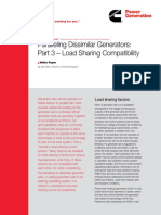 PT-9017-P3-Dissimilar-en.pdf