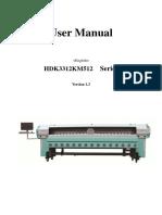 KM512 User Manual V1-3 English 14 8 8