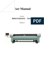 KM512 User Manual V1-3 English 14 8 8