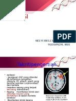 230548051-PPT-Epilepsi.pptx