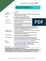 Community-Acquired Pneumonia 2010_Post DTC