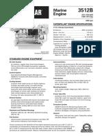 CATERPILAR3512B 1300-1475 bhp.pdf