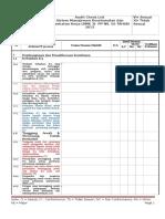 Checklist Audit_smk3 Induk