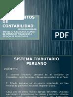 2_ Unid Fund de Contabilidad (de)