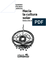 Hacia la cultura solar.pdf