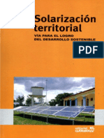Solarizacion_territorial.pdf
