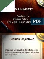 fmpbc-altarministry1
