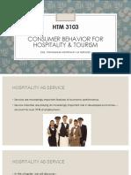 HTM_Class5.pdf
